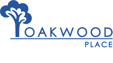 Oakwood Place